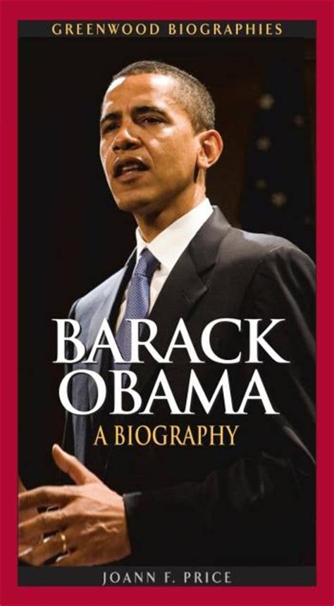 lebron james a biography lew freedman barack obama biografia de barack obama