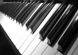 Piano 2 Bahasa piano elektronik bahasa indonesia