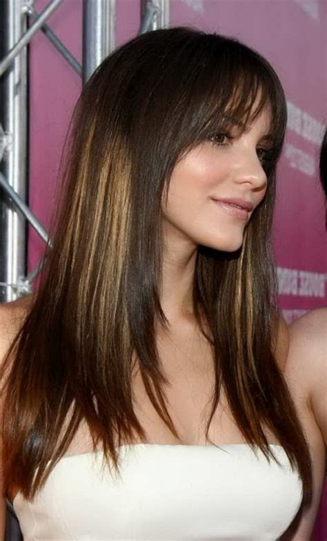 hair cutsand styles for spring 2015 spring haircuts 2015