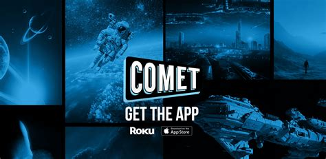 space documentary national geographic comet mysteries comet tv sci fi network