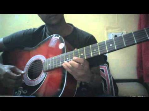 ar rahman vellai pookal mp3 download vellai pookal by a r rahman guitar cover kevin n mp3
