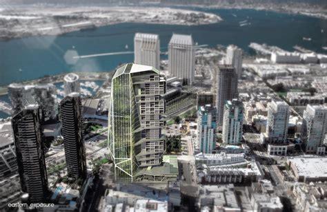 architecture san diego ca vertical farm in san diego evolo architecture magazine