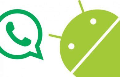 whatsapp apk for samsung baixar aplicativo whatsapp whatsappear