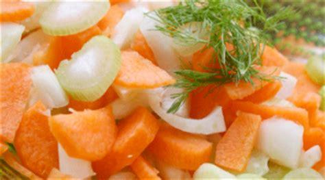 reflusso gastroesofageo alimentazione corretta tag reflusso gastroesofageo iobenessere