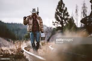 western rugged axe stock photos and pictures getty images