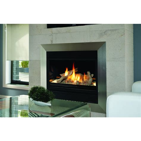 Xtrordinair Gas Fireplace by Gas Burning Fireplaces Gallery Fireplace
