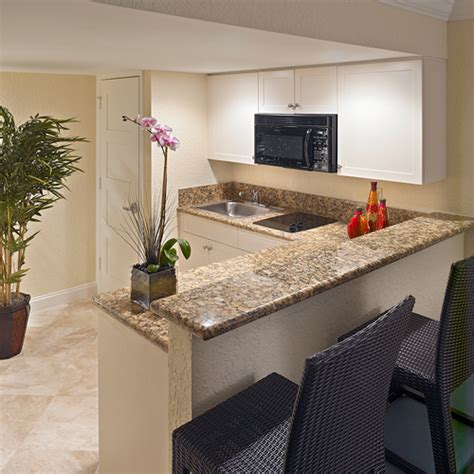 muebles  decoracion de interiores kitchenette  cocina