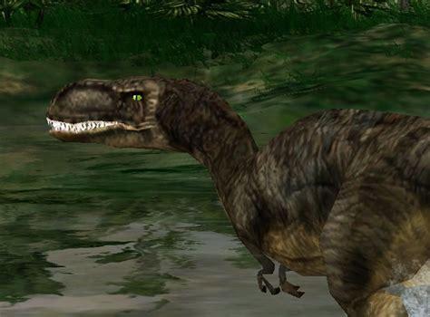 buy jurassic park operation genesis albertosaurus operation genesis jurassic park wiki