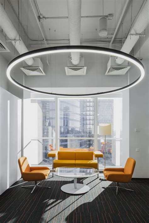 orange business services offices moscow office snapshots