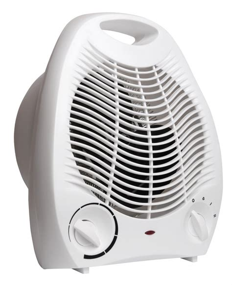 Small Heater Small Space Heater Walmart Myideasbedroom