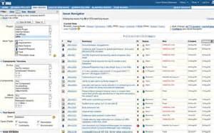 13 useful project management tools smashing magazine