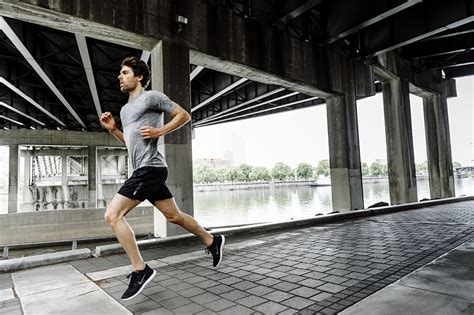 most comfortable running shorts saxx might be the most comfortable running shorts yet