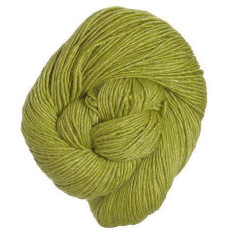 juniper pattern review juniper moon farm moonshine yarn 06 firefly reviews at