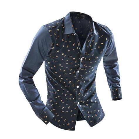 design half shirt online get cheap half shirt design aliexpress com