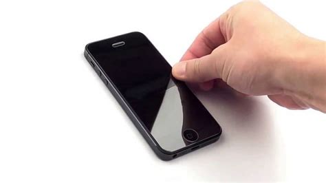 Tempered Glass Kb 100 genuine tempered glass screen protector for