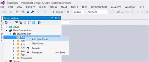 design html visual studio 2013 creating your first spa application using angularjs and
