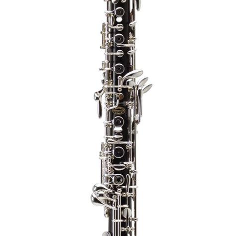 oboe buffet cron orfeo bc3663 2 0 price reviews photo