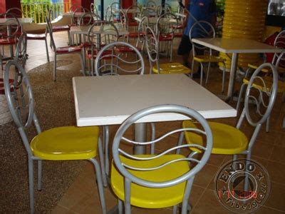 Kursi Food Court Di Bekasi jual meja dan kursi foodcourt dari bahan fiberglass