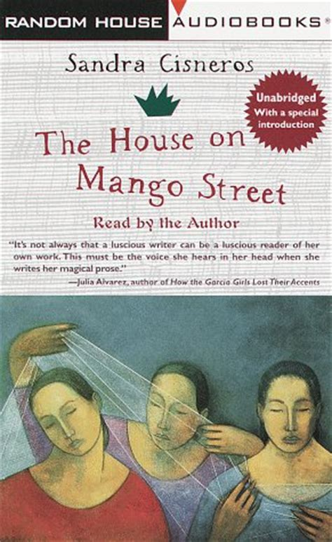 the house on mango book report the house on mango book review ink