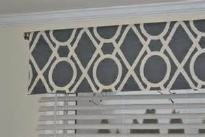 Contemporary Valance Curtains Ideas Valence Kitchen Curtains Black Pattern Modern Valances And Valances