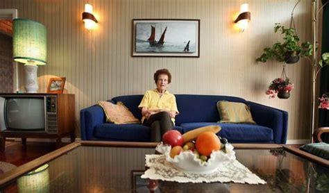 casa anni 60 una casa vintage che arriva dagli anni 60 ferretticasa