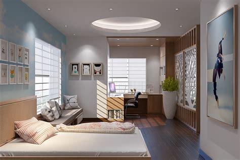 que necesito para comprar un piso 191 qu 233 documentaci 243 n necesito a la hora de comprar un piso