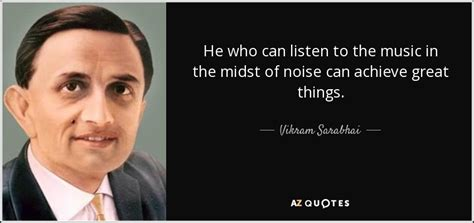 biography of vikram sarabhai vikram sarabhai india fandom powered by wikia download