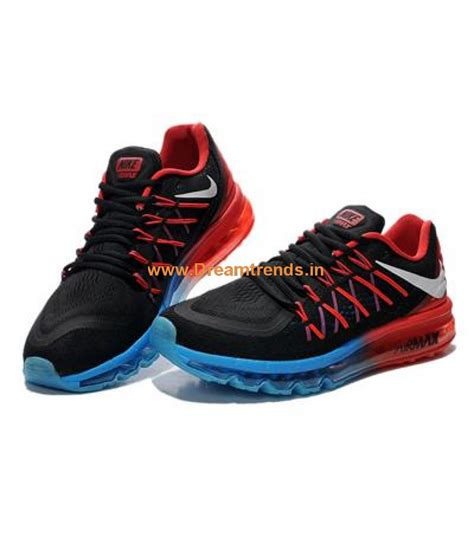 nike new year shoes 2015 nike air max 2015 running shoes black rs3 499