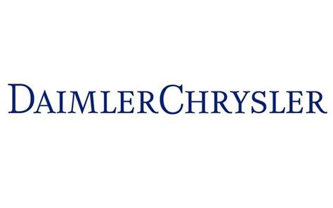 daimlerchrysler bank trucks and suvs news at truck trend network