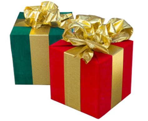holding christmas gifts hostage babycenter blog
