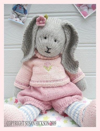 knitting patterns toys free downloads primrose is the second in the series of janes tearoom