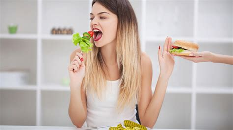 alimenti da evitare per non ingrassare cibi da evitare per dimagrire e mantenere la linea