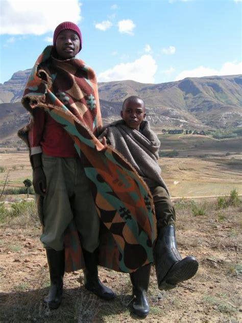 basotho people  lesotho lesotho travellerspoint travel photography