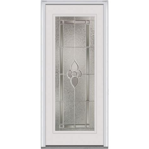 32 Exterior Door With Window 32 Exterior Door With Window Enlarged Image 32 Quot 9 Lite Exterior Steel Door Unit Bargain