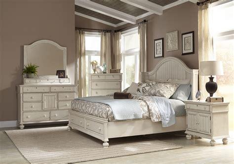 perks  acquiring queen size bedroom furniture sets blogbeen