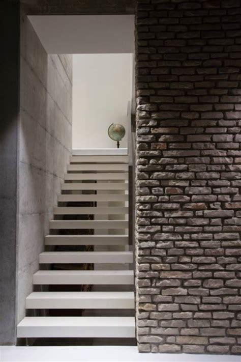 Rivestire Una Parete Esterna by Rivestimenti Per Pareti Spettacolari Per Una Casa Unica