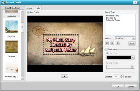 album themes for photo dvd slideshow download wondershare dvd slideshow builder deluxe 6 7 0
