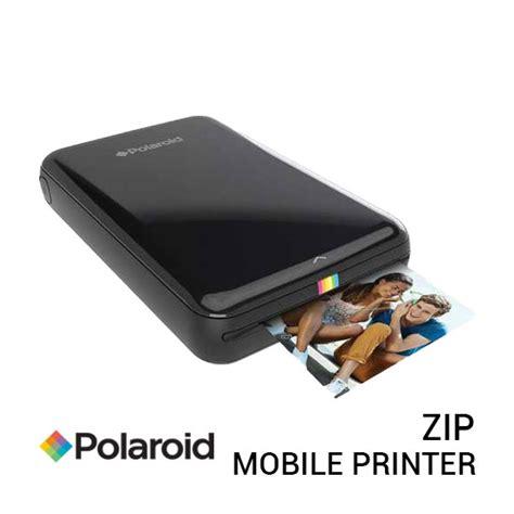 Harga Kertas Kamera Polaroid by Jual Polaroid Zip Mobile Printer Harga Dan Spesifikasi