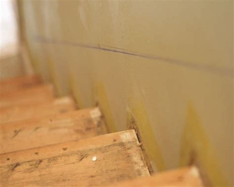 Take the Side Street: Are Your Stairs Skirtless? Faux