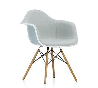 vitra office chair replica china replica vitra eames daw armchair