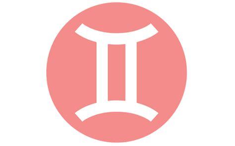 tarot geminis amor mayo 2016 horoscopo 2017 para el signo de geminis por walter mercado