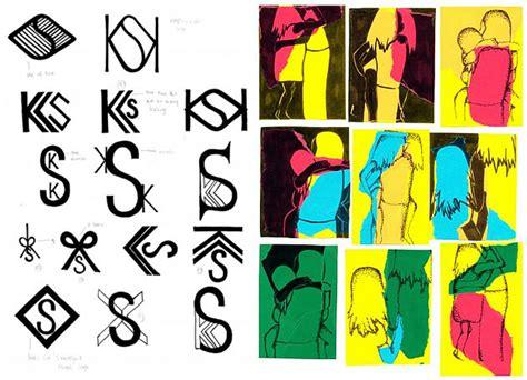 visual communication design assignments graphic design sketchbook ideas 22 inspirational exles