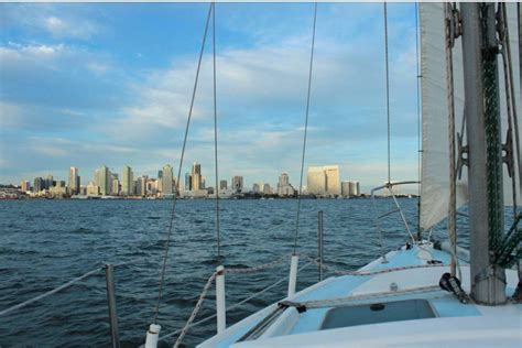 airbnb boats in san diego 5 cheap vacations to go on in the united states free