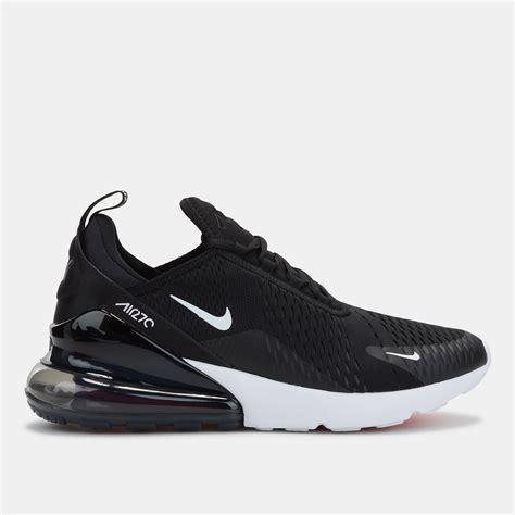 Nike Airmax Free Size 39 43 shop black nike air max 270 shoe for mens by nike sss