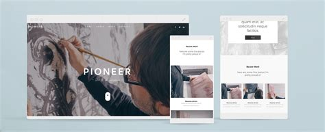 muse themes shopify adobe muse responsive design coming soon from musethemes