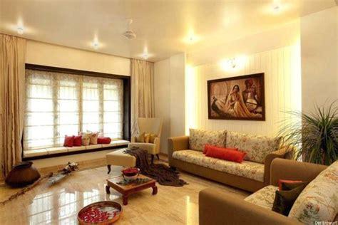 unique baithak living room decoration ideas indian