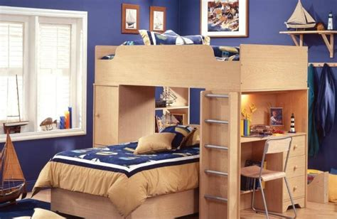 twin boys bedroom ideas bedroom ideas for twin boys 800x520 bedroom ideas for twin