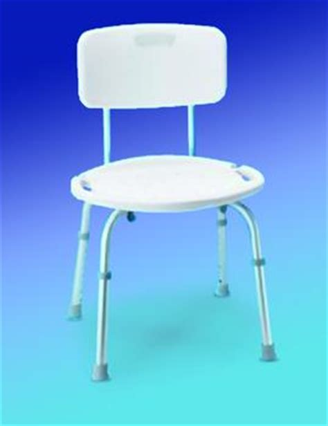 carex adjustable bath and shower seat with back carex adjustable bath and shower seat with back by apex carex healthcare