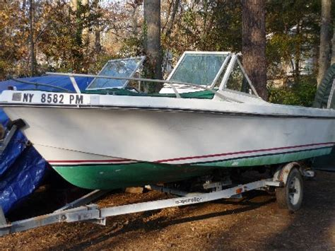 do grady white boats have wood 1974 grady white value page 1 iboats boating forums