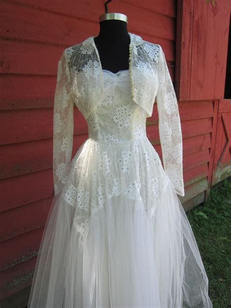 Sle Designer Wedding Dresses by Real Mannequin Wedding Dresses Brides To Be And The